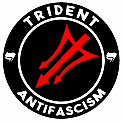 Trident Antifascism