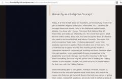 blog 18.3
