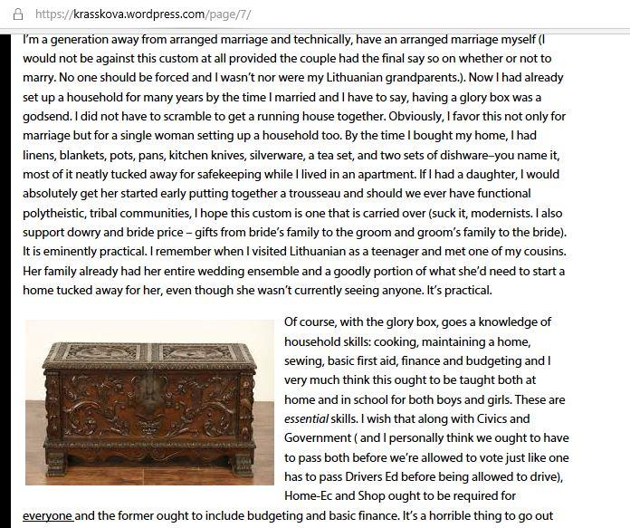 blog 8.3