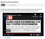 blog 19 islamophobia